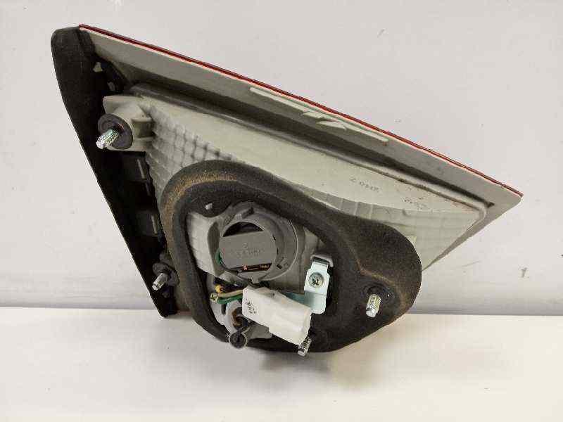 PILOTO TRASERO DERECHO HYUNDAI IX35 Comfort 2WD  1.7 CRDi CAT (116 CV) |   01.10 - 12.13_img_1