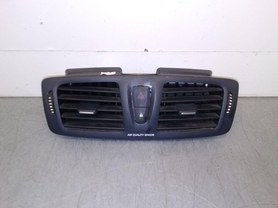 motor completo volkswagen golf iv berlina (1j1) advance  1.9 tdi (110 cv) 2002-2002 ASV