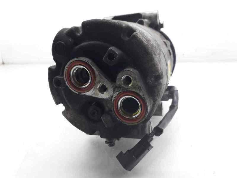 COMPRESOR AIRE ACONDICIONADO FORD FOCUS BERLINA (CAP) Trend  1.8 TDCi Turbodiesel CAT (116 CV) |   03.05 - 12.07_img_1