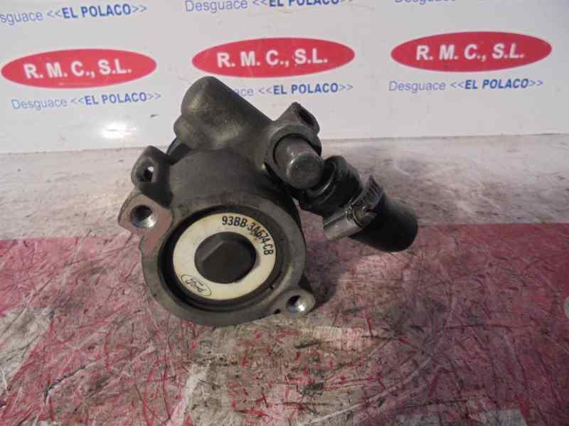 BOMBA DIRECCION FORD MONDEO BERLINA (GD) 1.8 Turbodiesel CAT   (90 CV) |   0.97 - ..._img_2