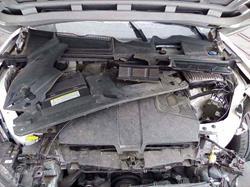 AUDI Q7 (4M)(03.2015->) 3.0 TDI quattro   (272 CV) |   ..._mini_5