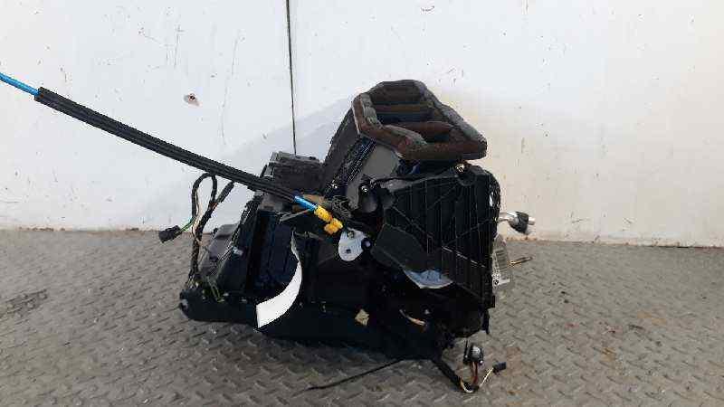 CALEFACCION ENTERA NORMAL BMW SERIE X3 (E83) 3.0d   (204 CV) |   09.03 - 12.06_img_3