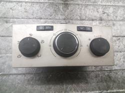 MOTOR COMPLETO FIAT SCUDO COMBI (272) 136 CV / 100 KW       01.06 - ... _img_3