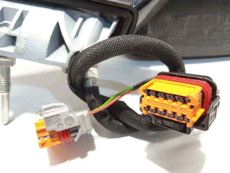 SISTEMA AUDIO / RADIO CD FIAT DOBLO Active  1.3 16V JTD CAT (90 CV) |   12.09 - 12.10_img_0