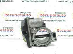 CAJA MARIPOSA FORD GRAND C-MAX Titanium  2.0 TDCi CAT (140 CV) |   06.10 - 12.15_mini_2