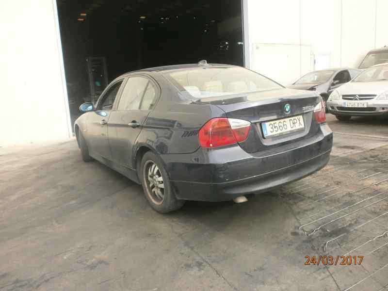 CINTURON SEGURIDAD DELANTERO IZQUIERDO BMW SERIE 3 BERLINA (E90) 320d  2.0 16V Diesel (163 CV)     12.04 - 12.07_img_7