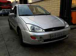 ford focus berlina (cak) 1.8 tddi turbodiesel cat   (75 cv) BHDB WF0AXXGCDAX