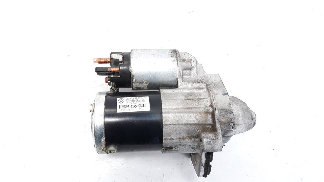 MOTOR ARRANQUE RENAULT CLIO IV Limited  0.9 Energy (90 CV) |   0.12 - ..._img_0