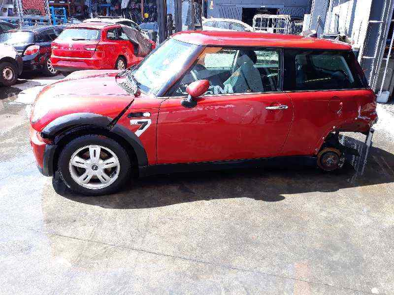 MINI MINI (R50,R53) One  1.6 16V CAT (90 CV) |   0.01 - ..._img_4