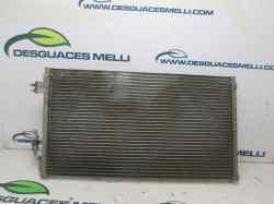 radiador calefaccion / aire acondicionado citroen saxo 1.1 furio   (60 cv) 1999-2003 644872