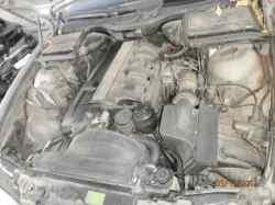 CREMALLERA DIRECCION BMW SERIE 5 BERLINA (E39) 528i  2.8 24V CAT (193 CV) |   09.95 - 12.00_mini_7