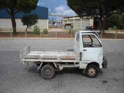 KIT EMBRAGUE PIAGGIO (VESPA) PORTER CAJA CERRADA Diesel  1.2 Diesel (35 CV) |   10.95 - ..._mini_3