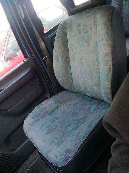 ASIENTO DELANTERO DERECHO CITROEN JUMPY 1.9 TD SX Familiar (5/6 asientos)   (90 CV) |   11.95 - ..._img_0