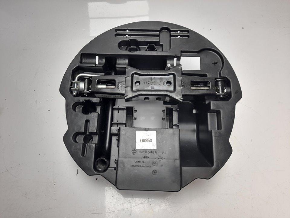 GATO RENAULT CLIO IV Limited  0.9 Energy (90 CV)     0.12 - ..._img_0