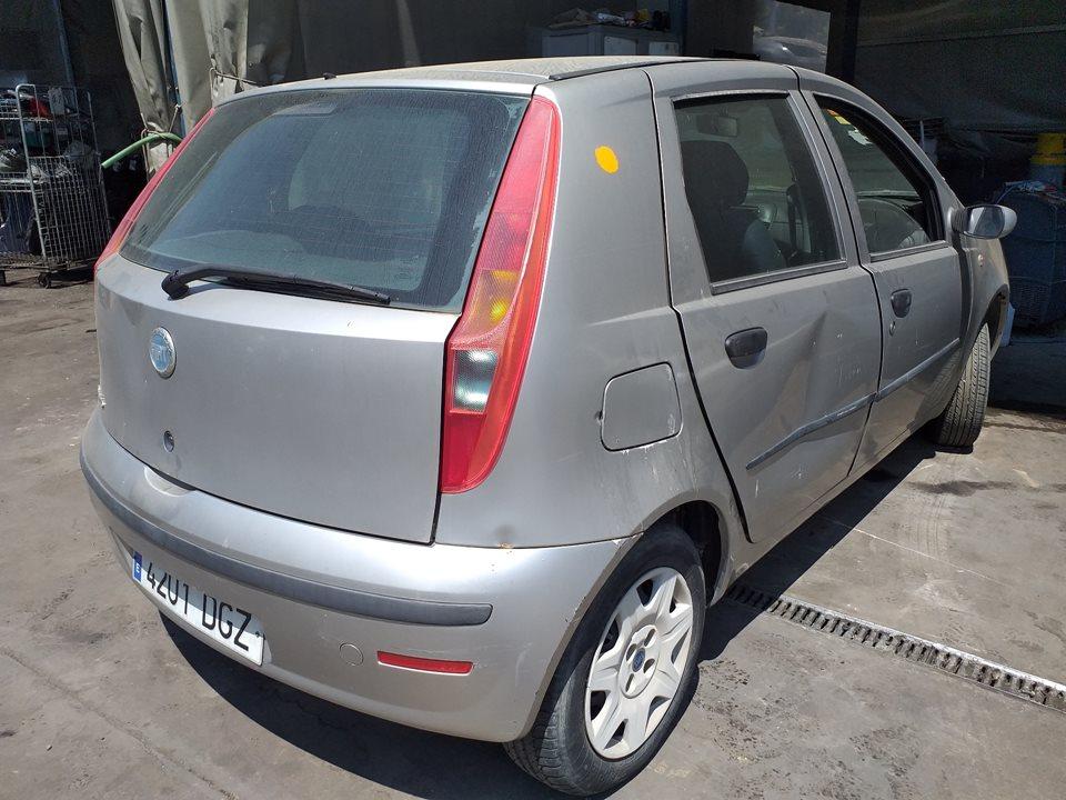 FIAT PUNTO BERLINA (188) 1.2 8V Dynamic   (60 CV) |   05.03 - 12.06_img_5