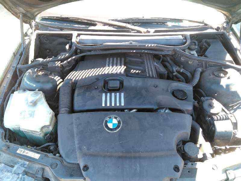 MANDO ELEVALUNAS TRASERO DERECHO BMW SERIE 3 BERLINA (E46) 320d  2.0 16V Diesel CAT (136 CV) |   04.98 - 12.01_img_2