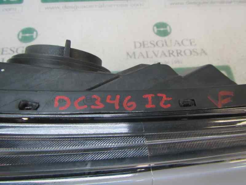 FARO IZQUIERDO KIA RIO Drive  1.2 CAT (84 CV)     0.11 - ..._img_5