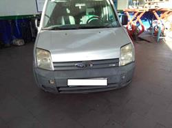 FORD TOURNEO CONNECT (TC7) 1.8 TDDI Turbodiesel CAT