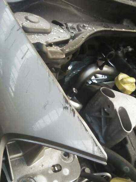 ALETA DELANTERA DERECHA RENAULT CLIO III Expression  1.5 dCi Diesel CAT (86 CV) |   01.07 - 12.10_img_3
