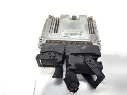 centralita motor uce opel insignia sports tourer edition  2.0 cdti cat (131 cv) 2008-2011 55573539