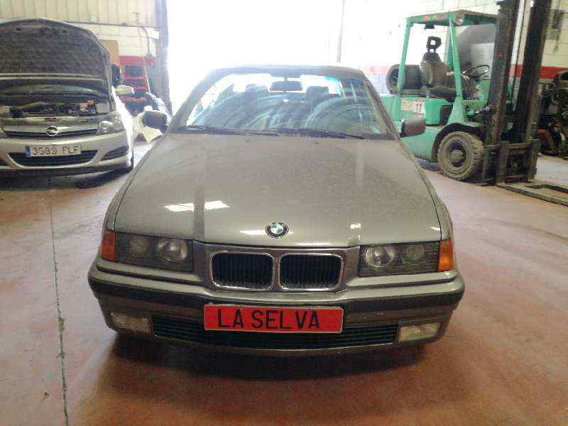 SALPICADERO BMW SERIE 3 BERLINA (E36) 325tds  2.5 Turbodiesel CAT (143 CV) |   09.93 - 12.98_img_1