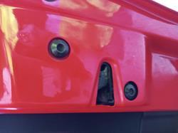 motor completo peugeot 306 berlina 3/4/5 puertas (s2) boulebard  1.9 diesel (69 cv) 1997-2003 WJY