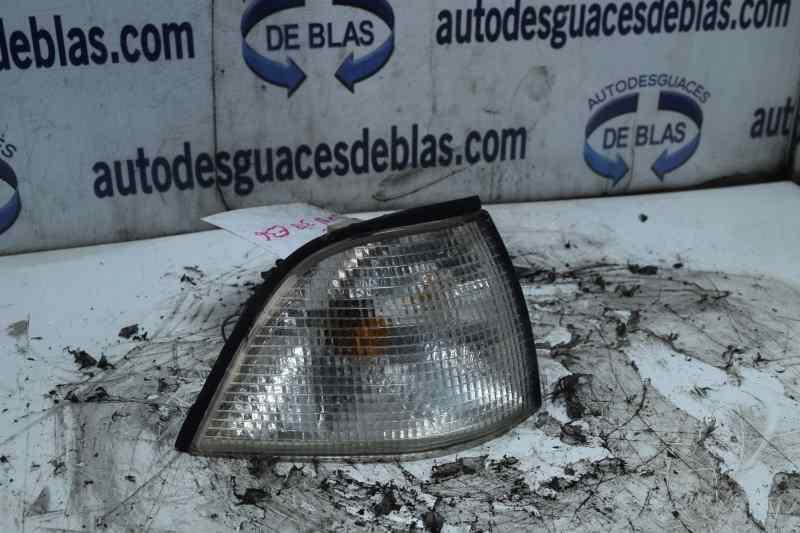 PILOTO DELANTERO DERECHO BMW SERIE 3 COUPE (E36) 320i  2.0 24V (150 CV) |   01.92 - 12.99_img_1