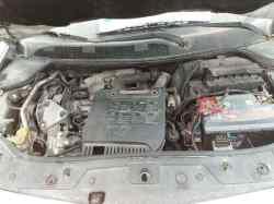 NEUMATICO RENAULT MEGANE II BERLINA 5P Dynamique  1.9 dCi Diesel FAP CAT (110 CV) |   11.05 - ..._mini_6