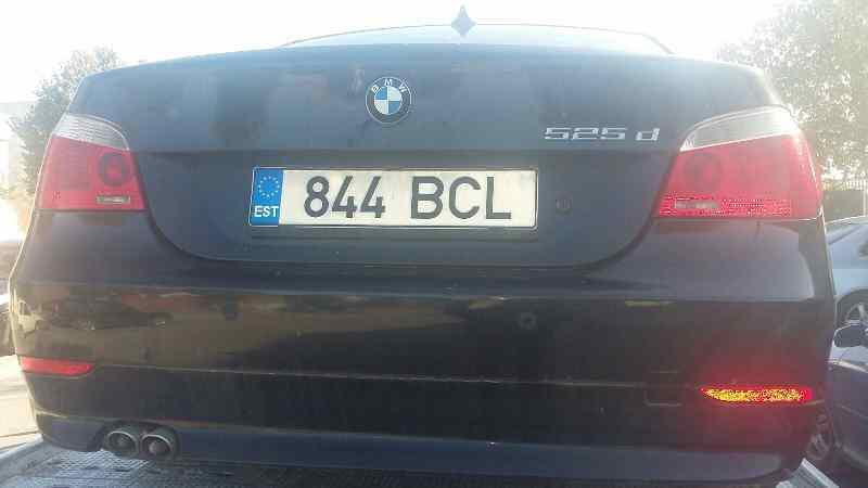 PUENTE TRASERO BMW SERIE 5 BERLINA (E60) 525d  2.5 24V Turbodiesel CAT (177 CV)     03.04 - 12.07_img_6