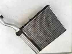 radiador calefaccion / aire acondicionado volvo s40 berlina 2.0 d momentum   (136 cv) 2003-2012