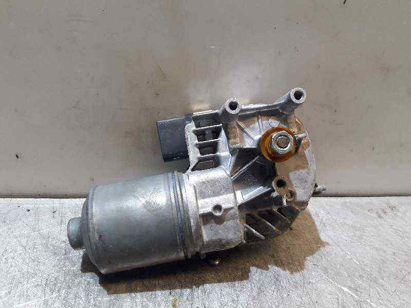 MOTOR LIMPIA DELANTERO AUDI A6 BERLINA (4F2) 3.0 TDI Quattro (165kW)   (224 CV) |   03.04 - 12.06_img_0