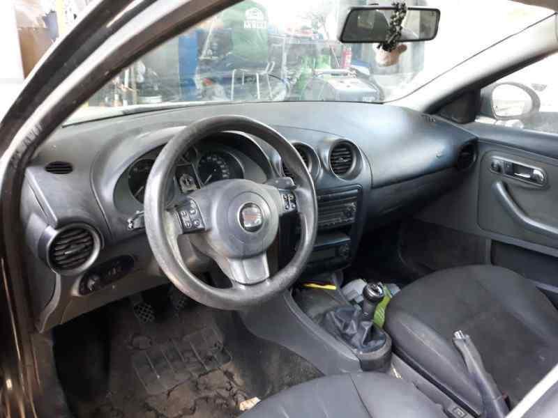 ARTICULACION LIMPIA DELANTERA SEAT CORDOBA BERLINA (6L2) Top II  1.4 16V (86 CV) |   11.06 - 12.08_img_3