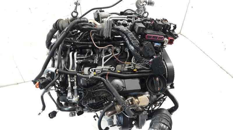 MOTOR COMPLETO AUDI A4 AVANT (8K5) (2008) Básico  2.0 16V TDI (143 CV) |   05.08 - 12.12_img_4