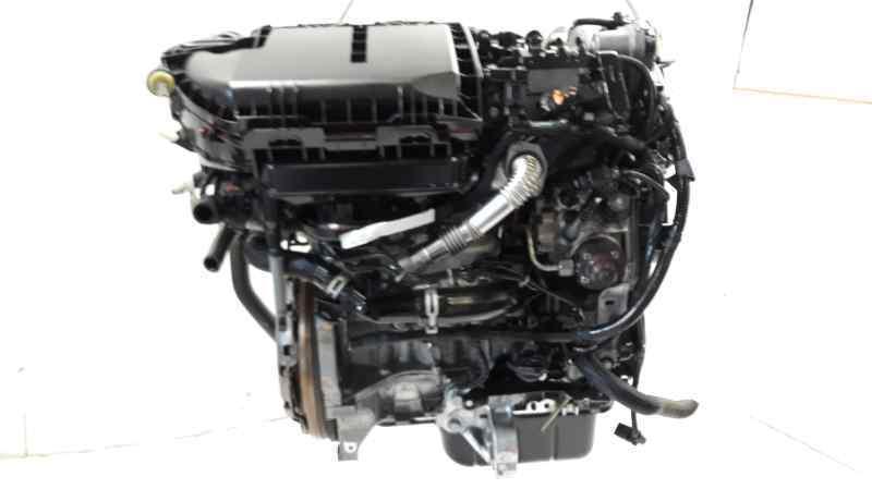 MOTOR COMPLETO CITROEN DS3 Techno Style  1.6 e-HDi FAP (92 CV) |   07.14 - 12.15_img_3