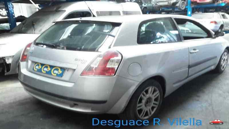 FIAT STILO (192) 1.6 16V   (103 CV) |   12.02 - ..._img_4