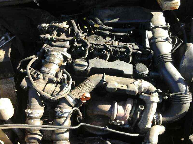 CAJA CAMBIOS PEUGEOT 307 BERLINA (S2) 1.6 16V HDi   (90 CV)     0.05 - 0.08_img_3