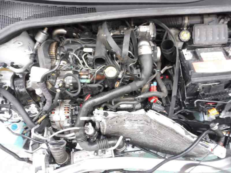 RENAULT CLIO III Yahoo!  1.5 dCi Diesel FAP (75 CV) |   04.11 - 12.13_img_4