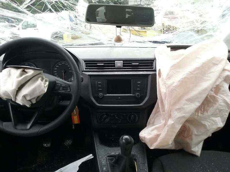 MANDO ELEVALUNAS DELANTERO IZQUIERDO  SEAT ARONA Style  1.6 TDI (95 CV) |   0.17 - ..._img_5