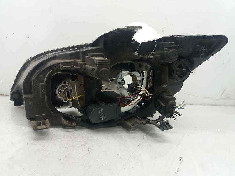 FARO DERECHO FORD FOCUS BERLINA (CAP) Trend  1.8 TDCi Turbodiesel CAT (116 CV) |   03.05 - 12.07_img_1