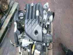 motor completo seat ibiza (6k1) select  1.9 sdi (68 cv) 1999-2001 AGP