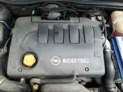 motor completo opel astra h caravan enjoy  1.9 cdti (120 cv) 2006-2008 Z19DT