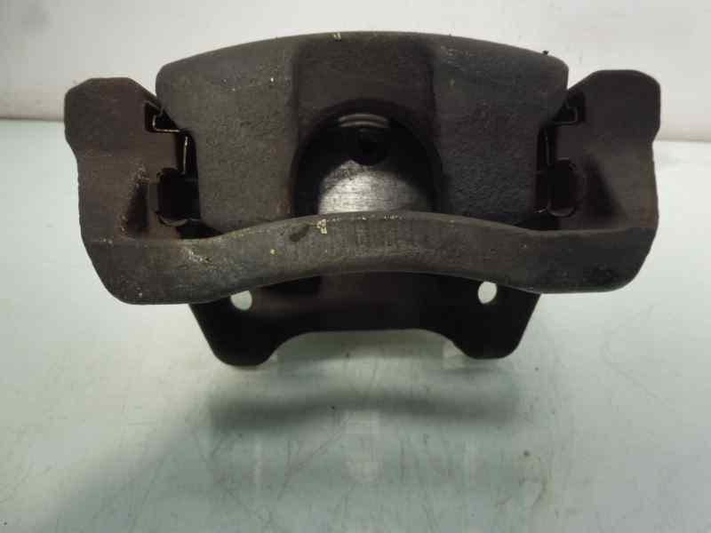 PINZA FRENO TRASERA IZQUIERDA LAND ROVER DISCOVERY (...) V6 TD S  2.7 Td V6 CAT (190 CV) |   08.04 - 12.09_img_0