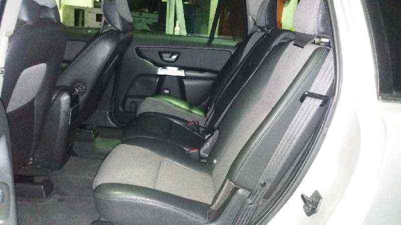 PARAGOLPES DELANTERO VOLVO XC90 D5 Kinetic  2.4 Diesel CAT (163 CV)     09.04 - 12.08_img_5