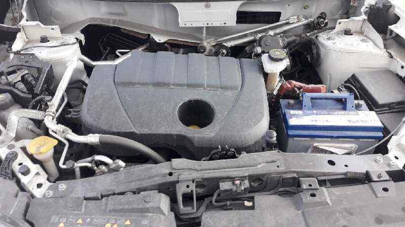 RENAULT KADJAR (06.2015->) Life  1.5 dCi Diesel FAP Energy (110 CV) |   ..._img_4