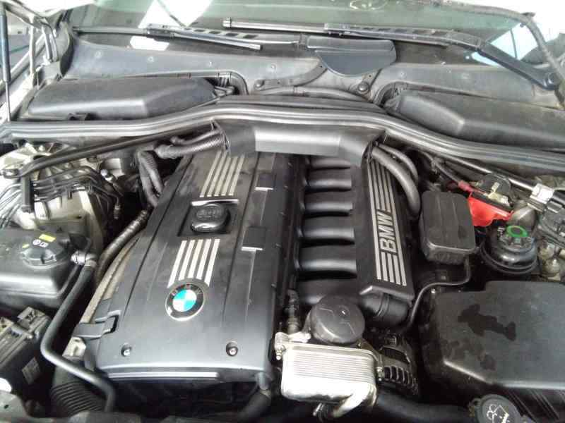 BMW SERIE 5 BERLINA (E60) 530xi  3.0 24V (272 CV) |   03.07 - 12.10_img_5