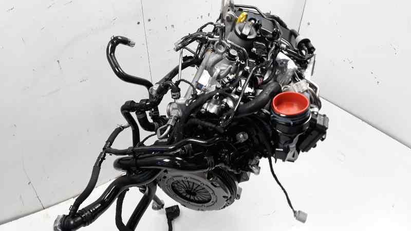 MOTOR COMPLETO VOLKSWAGEN GOLF VII LIM. (BQ1) Ready2Go  1.0 TSI (116 CV) |   0.17 - ..._img_2