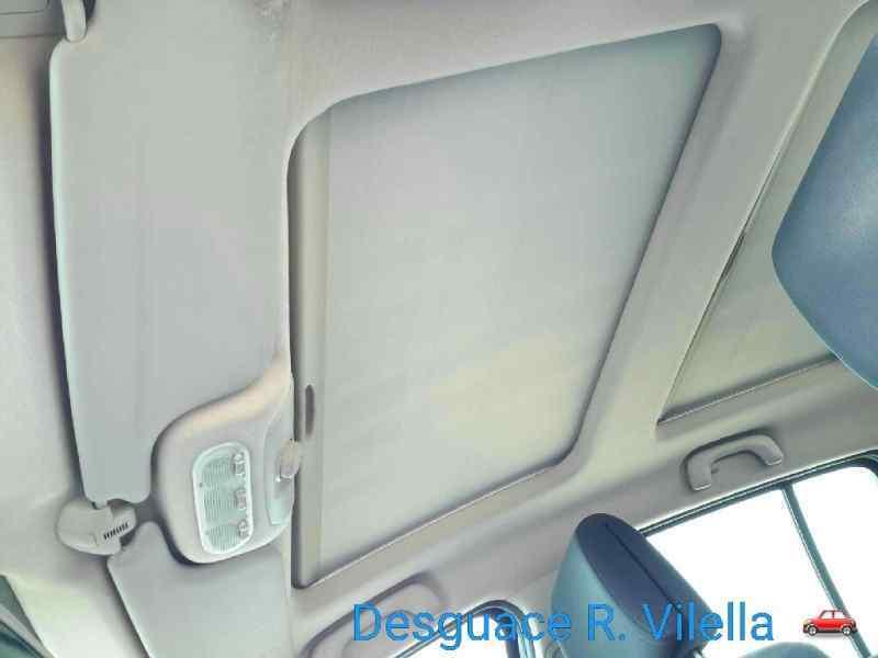 RENAULT MEGANE II BERLINA 5P Privilege  1.9 dCi Diesel (120 CV) |   07.04 - ..._img_3