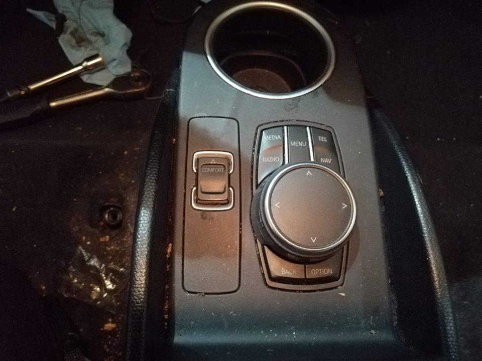 MANDO MULTIFUNCION BMW I3 (I01) i3  eléctrico 75 kW (102 CV) |   07.13 - 12.15_img_4