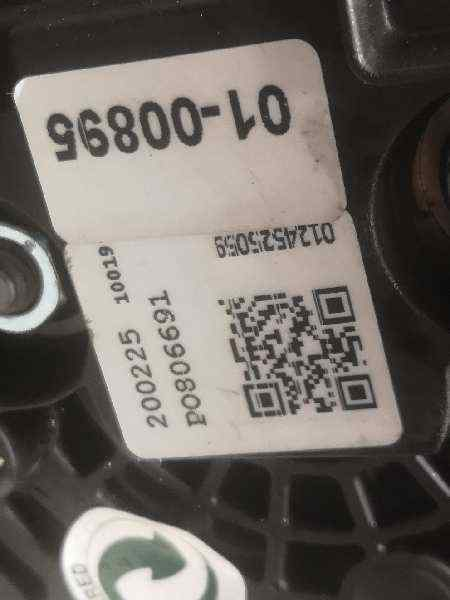 ALTERNADOR BMW SERIE 3 COMPACT (E46) 316ti  1.8 16V (116 CV)     06.01 - 12.05_img_3