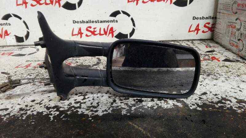 RETROVISOR DERECHO SEAT INCA (6K9) 1.9 D Van   (64 CV) |   09.95 - ..._img_0